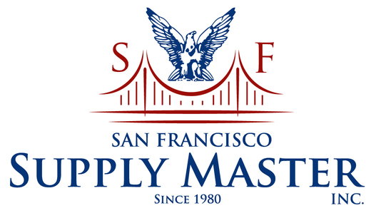 SAN FRANCISCO SUPPLY MASTER
